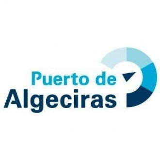 Traffic at the Port of Algeciras exceeds 80 million tons